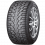 Yokohama Ice Guard Stud IG55 215/55 R16 97T